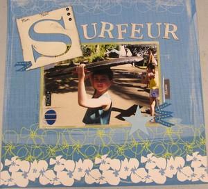 Surfer3_2