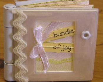 Bundle_of_joy1
