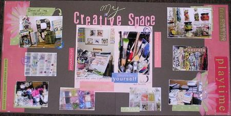 Creative_space1_2