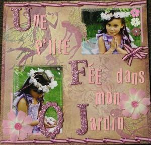 Ptite_fee_ds_mon_jardin