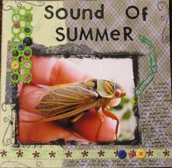 Soundofsummer